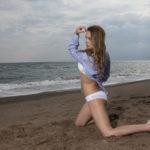 Die beste Sportunterwäsche für Dein Pilates-Training