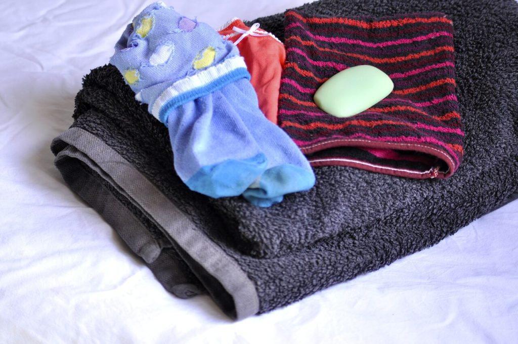 MehrWohlfühlen mit Pilates Socken