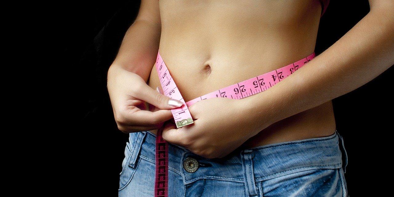 So hoch ist der Kalorienverbrauch mit Pilates